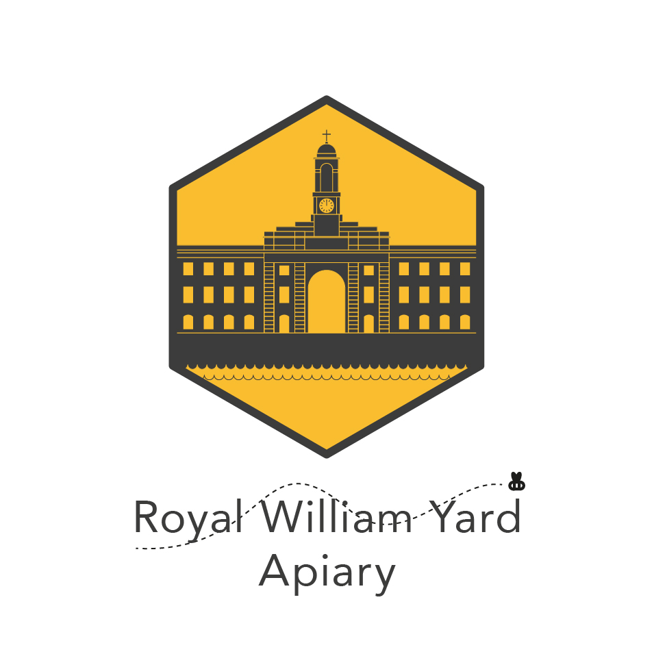 pollenize site logos rwy web-49.jpg