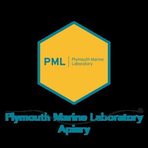 pollenize+site+logos+pml-43.png