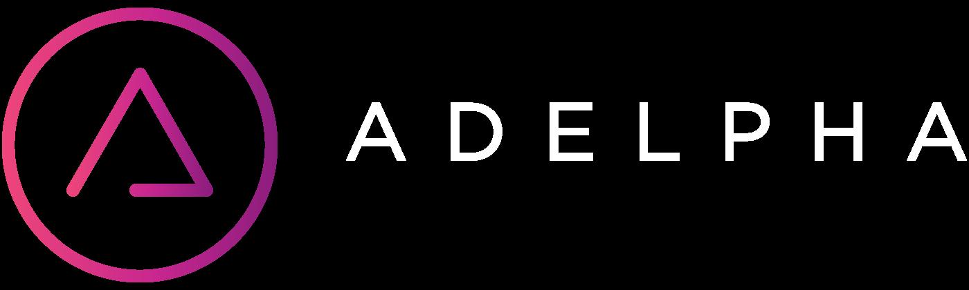 adelpha_logo.png
