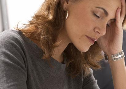 Stressed-Mom.jpg