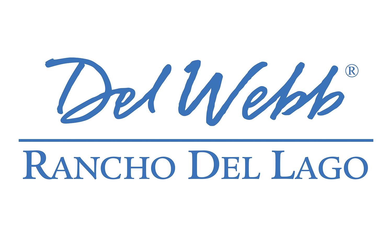 DelWebb-logo.png