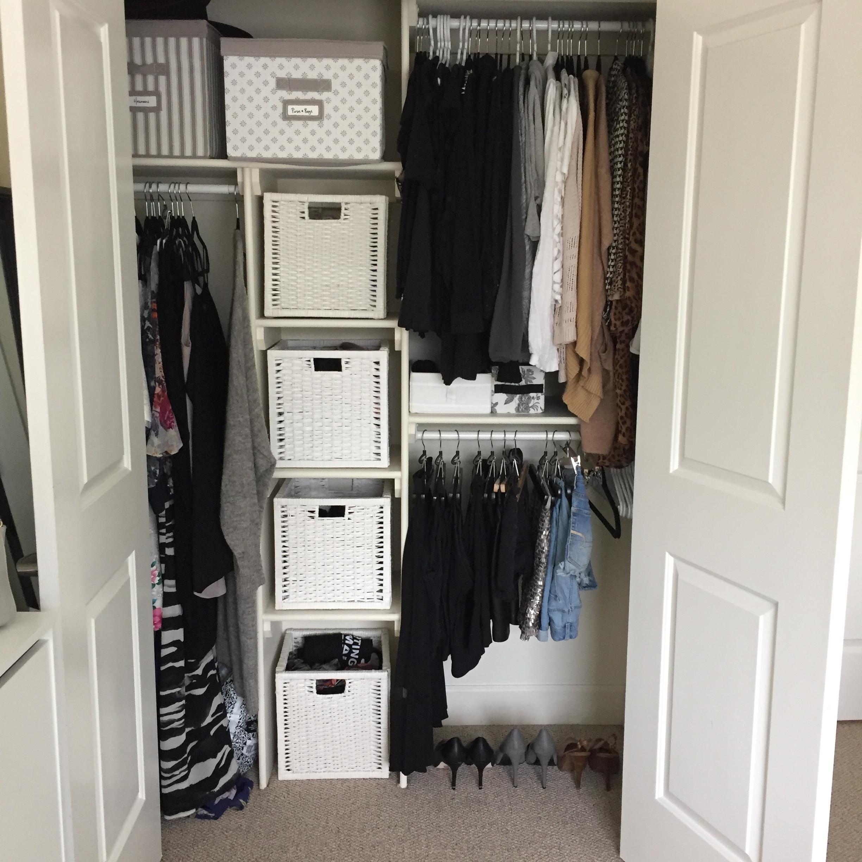 ClosetCU2.JPG