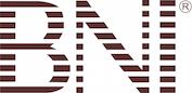 Member of BNI -