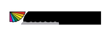 industrial_logo.png