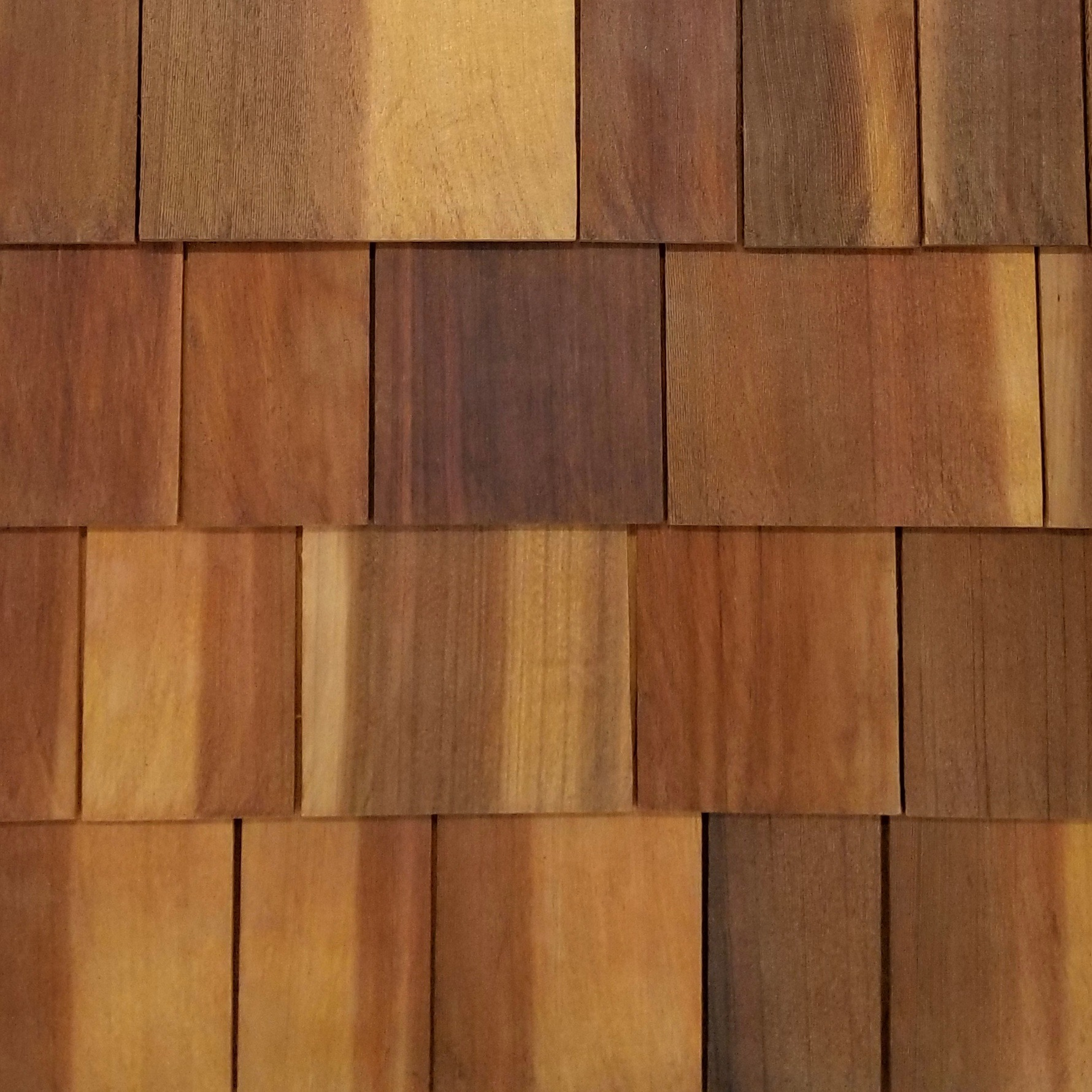 Empress Sidewall Shingles Transparent.jpg