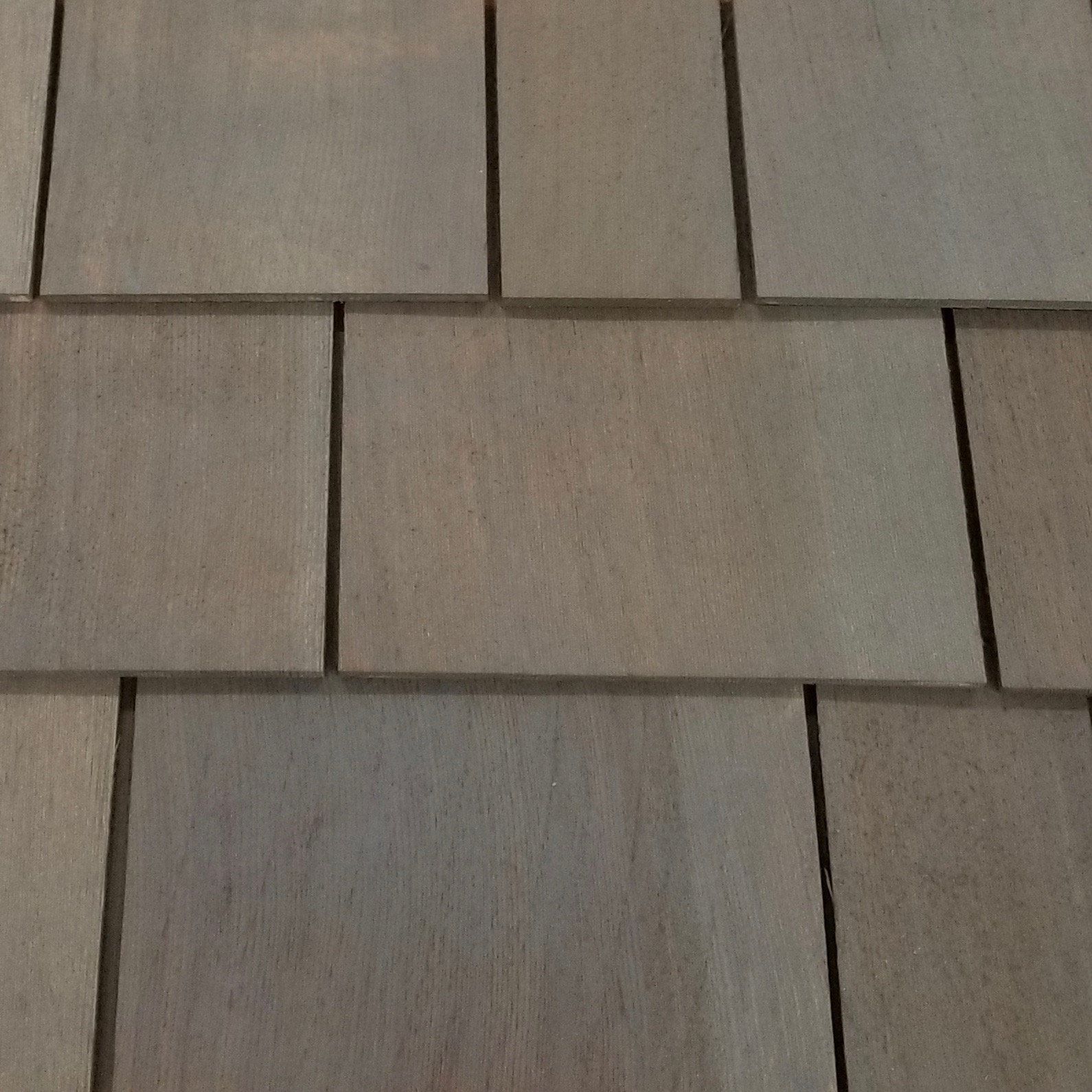 Empress Sidewall Shingles Semi Transparent.jpg