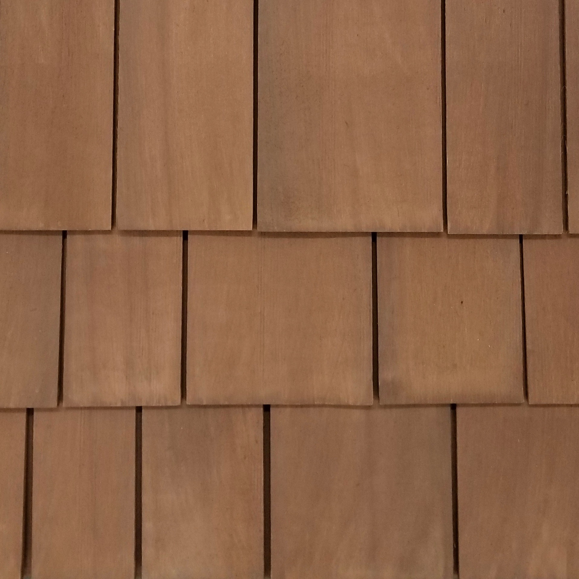 Empress Sidewall Shingles Semi Solid.jpg