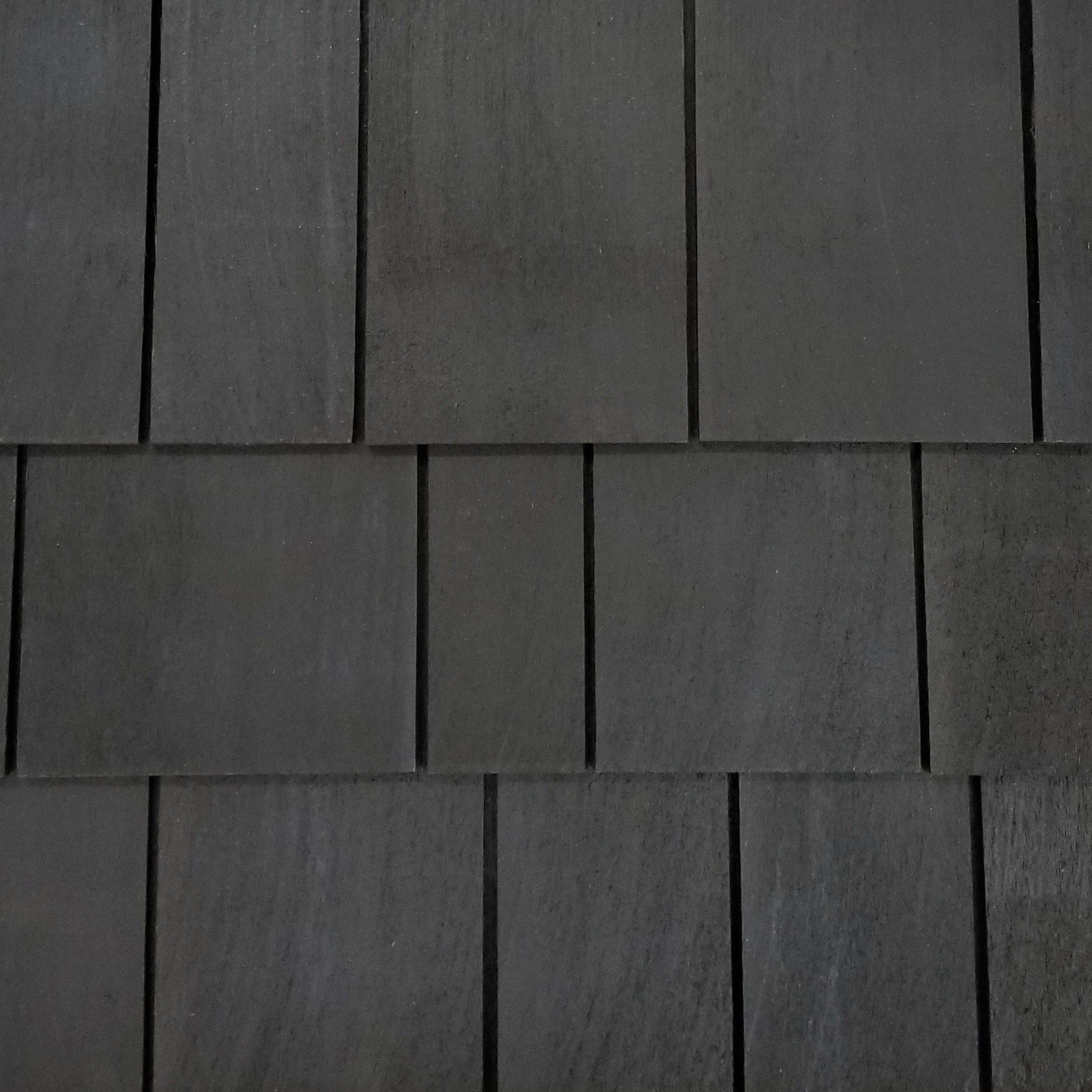 Empress Sidewall Shingles Solid Oil.jpg