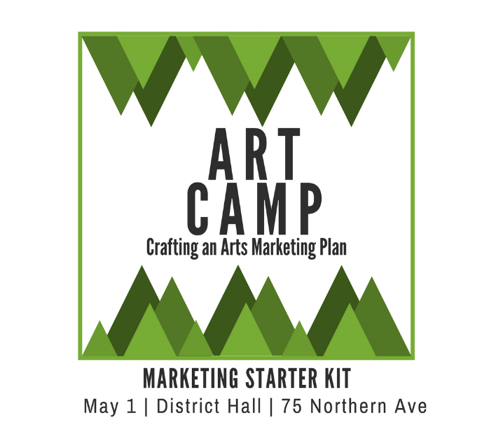 Art Camp Branding (1).png