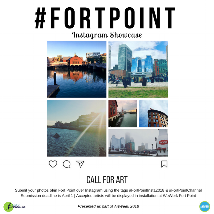 #FortPoint (3).png