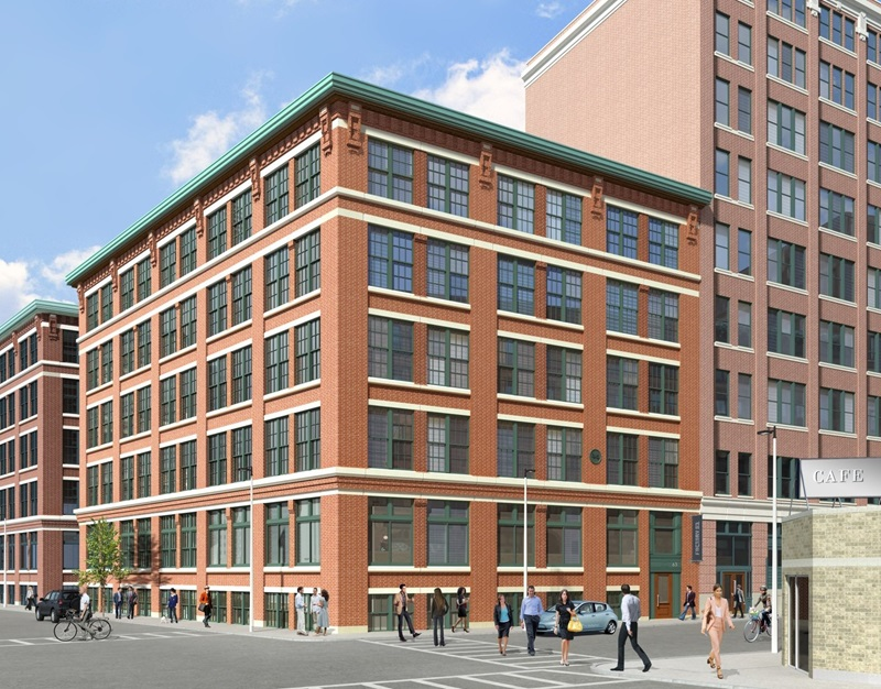 Factory-63-Luxury-Apartments-Fort-Point-Channel-Seaport-District-Boston-For-Lease-Gerding-Edlen-Jones-Street-Investment-Partners.jpg