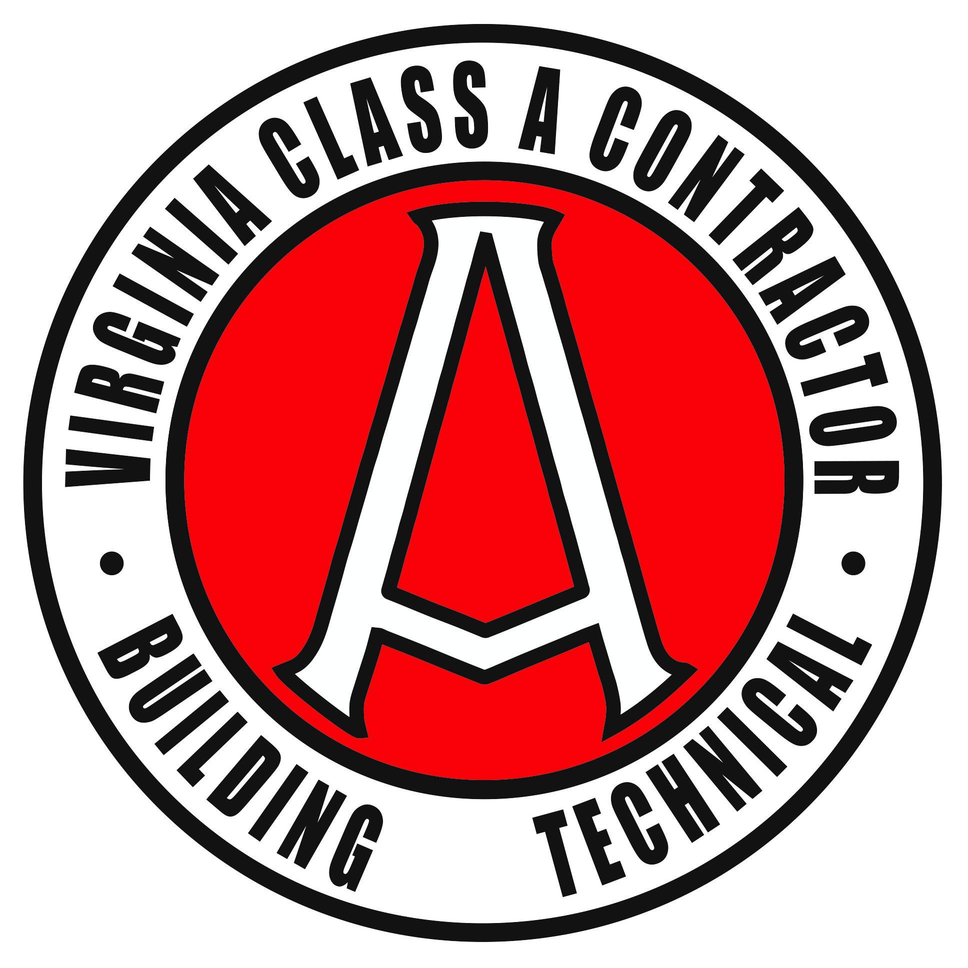 VA-Class A_Cert..jpg