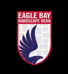 EagleBay_HardscapeHero.png