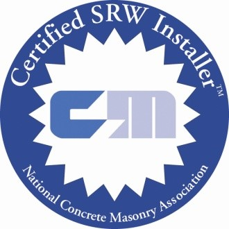 SRW-Installer_Cert..jpg