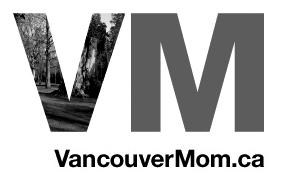 Vancouvermom.jpg