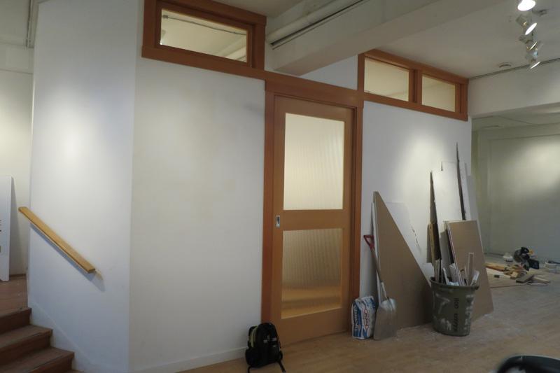 studiospace1.jpg