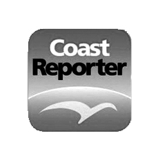 coast-reporter-BW.jpg