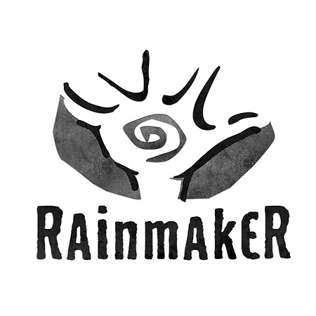 Rainmaker.jpg