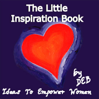 the-little-inspiration-book.jpg
