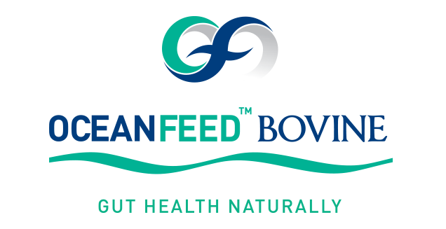 OceanFeed-ProductLogos-GutHealth_0004_Bovine-GH.png
