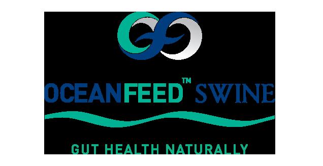 OceanFeed-ProductLogos-GutHealth_0005_Swine-GH.png