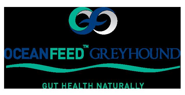 OceanFeed-ProductLogos-GutHealth_0000_OceanFeedGreyhound_ID-GH.png