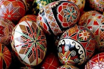 Ukranian Eggs.jpg