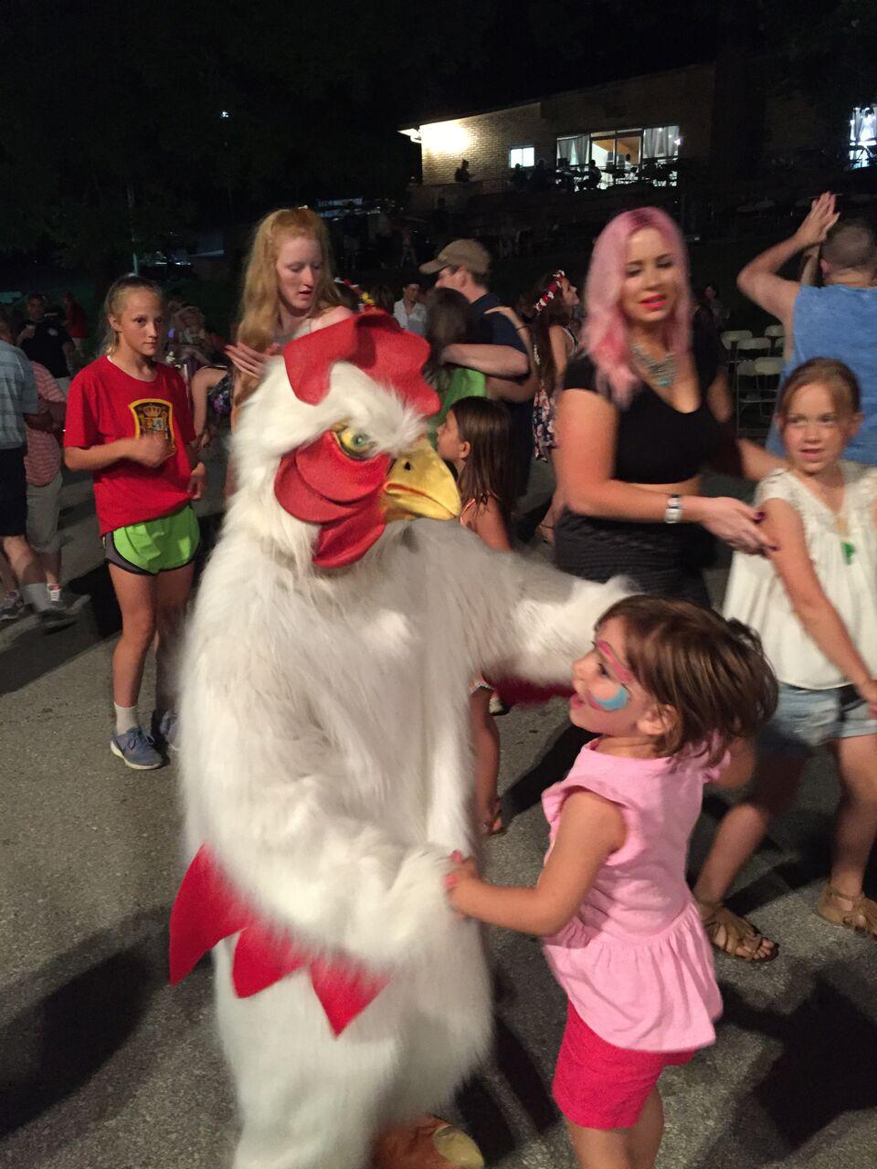 Chicken Dancing.jpeg