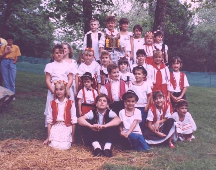 Vintage Kolo Kids.jpg
