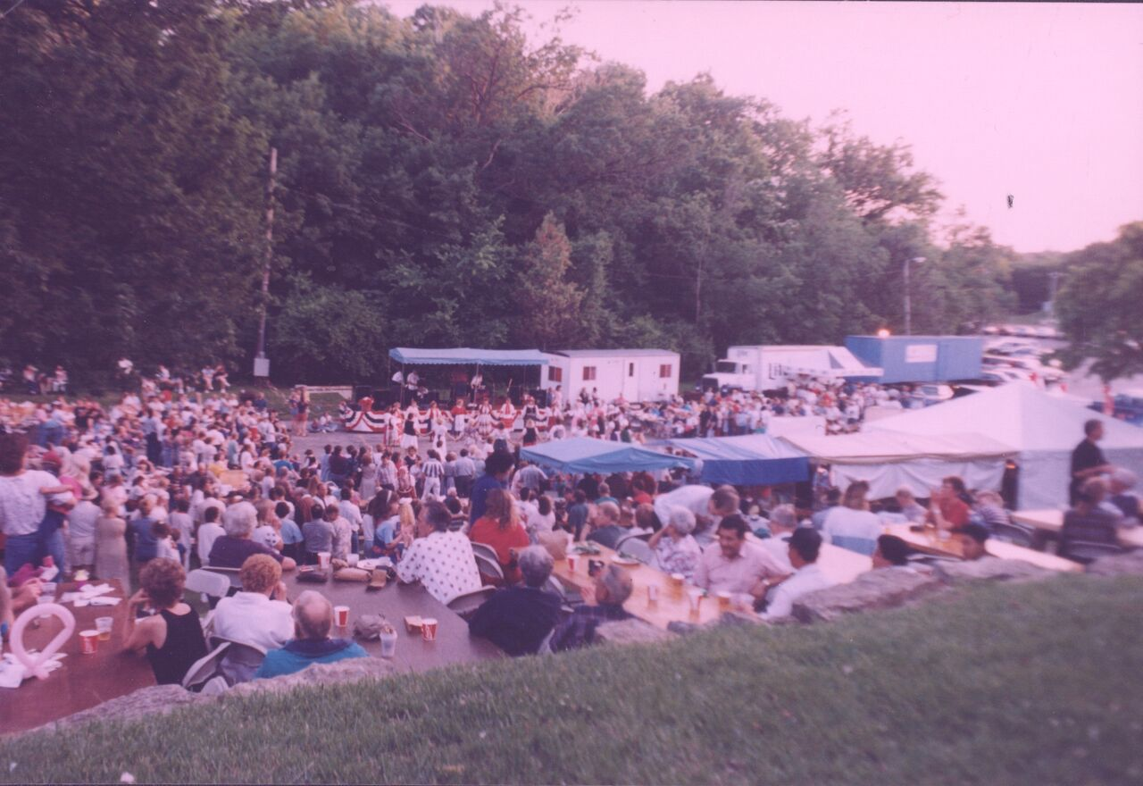 Slavic Fest Vintage Crowd.jpeg