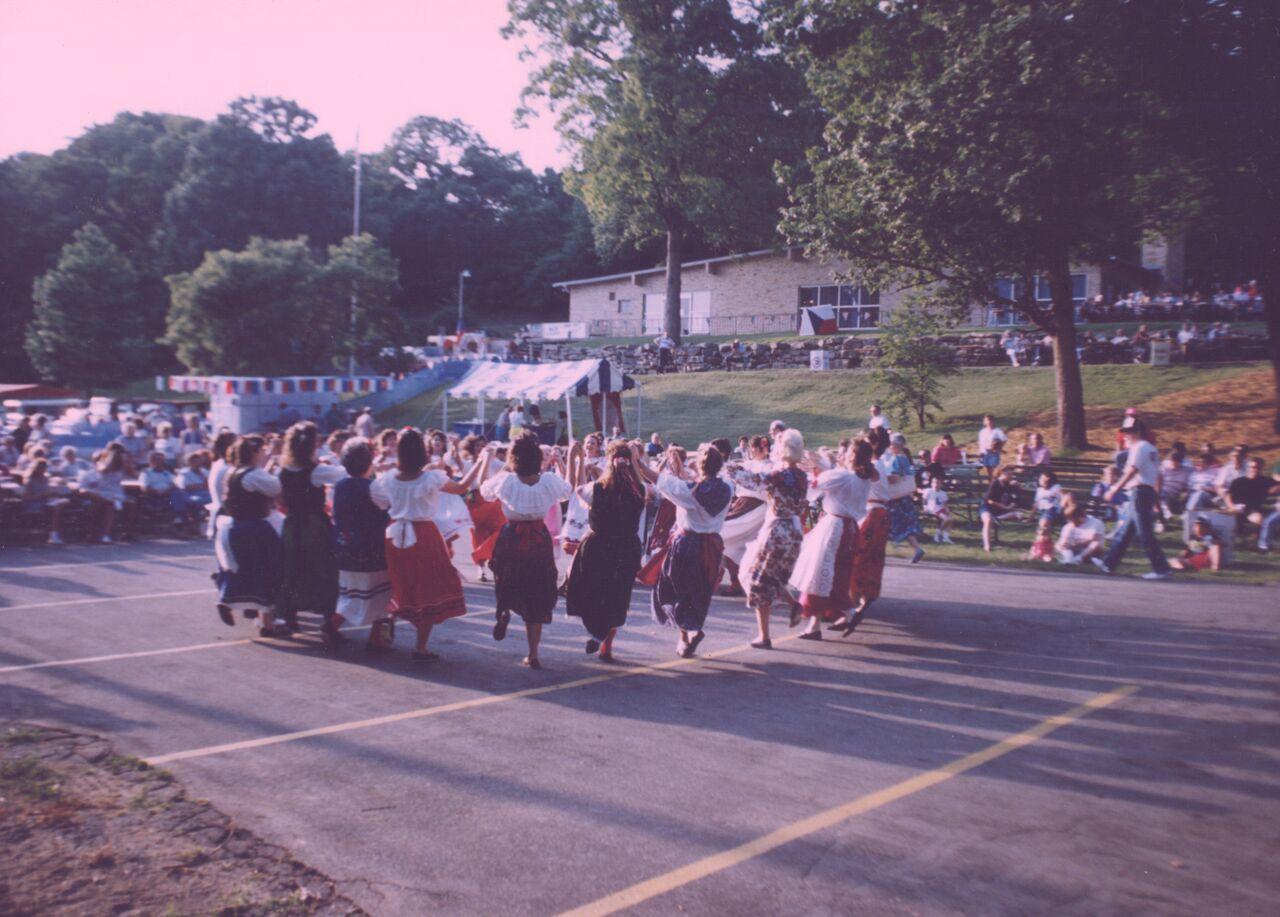 Slavic Fest Vintage.jpeg