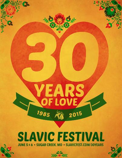 30 Year Anniversary Theme.png