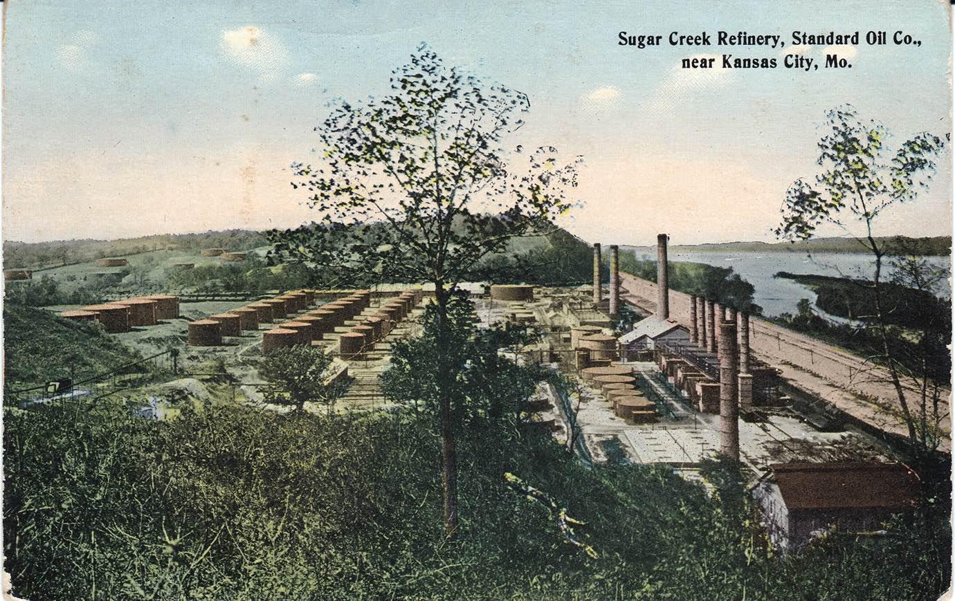 Standard Oil Refinery.jpg
