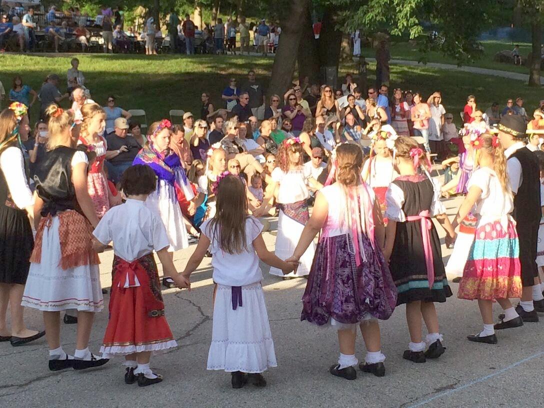 Kolo Kids Dance Shot.jpeg