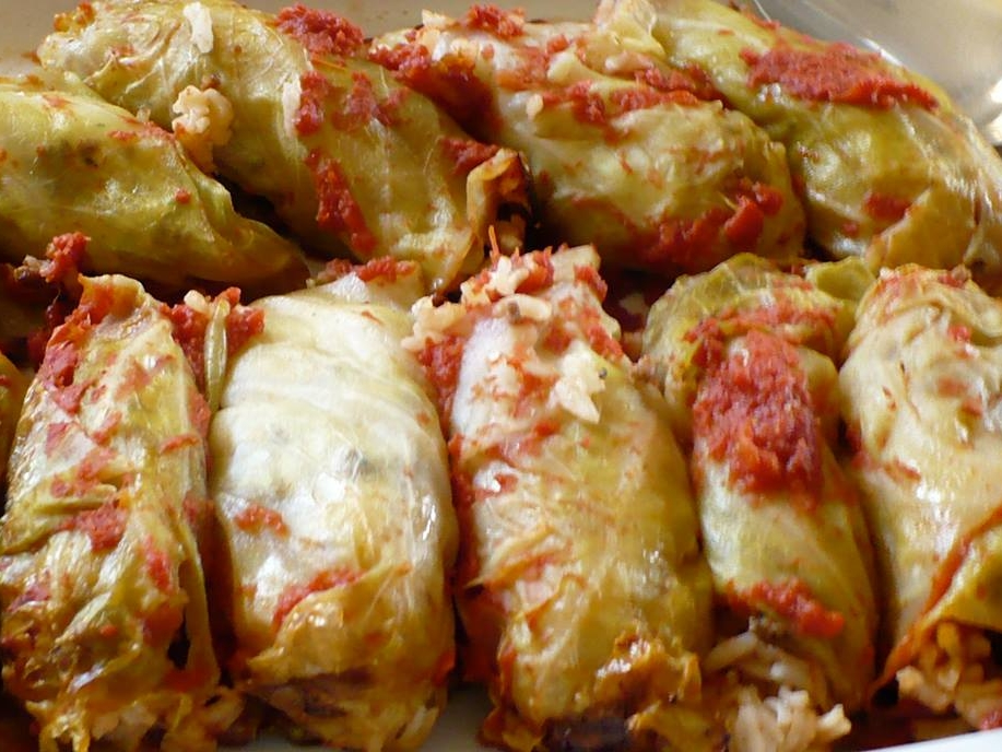 Cabbage Rolls2.jpg