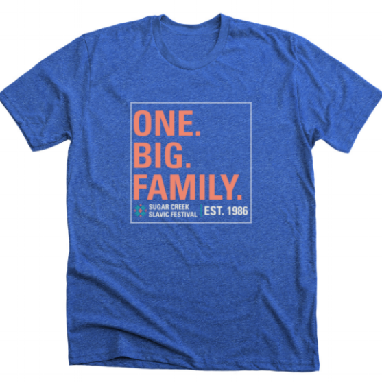 One_Big_Family_Shirt.png