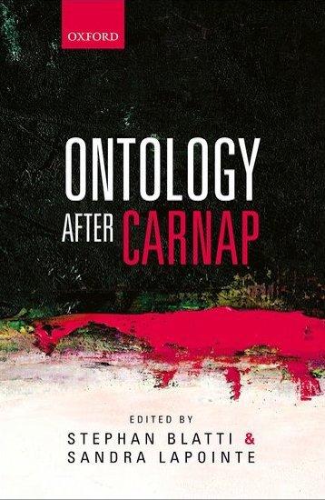 ontology after carnap.jpg