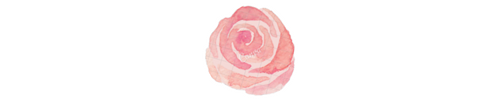 rose watercolour icon.png