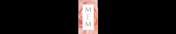 MEM Logo White Space.png