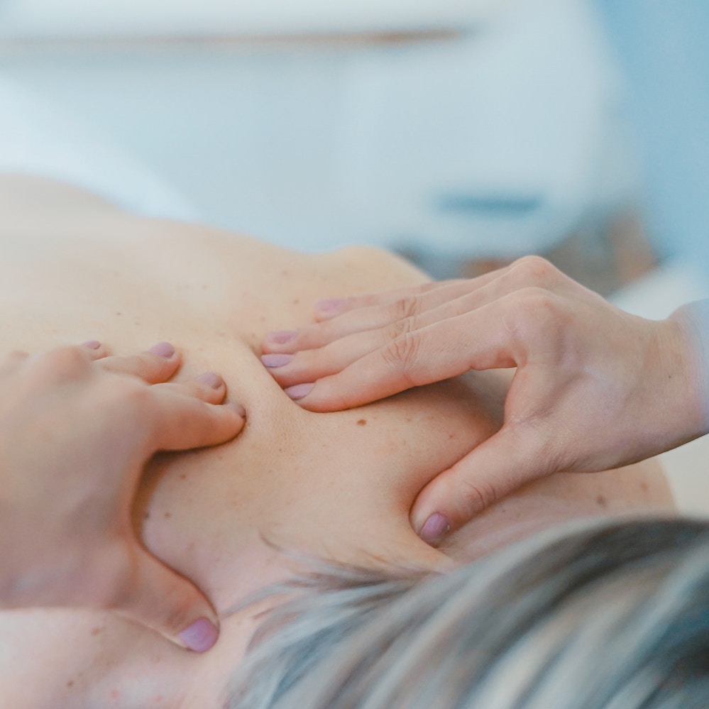 holistic treatments massage therapy london.jpg