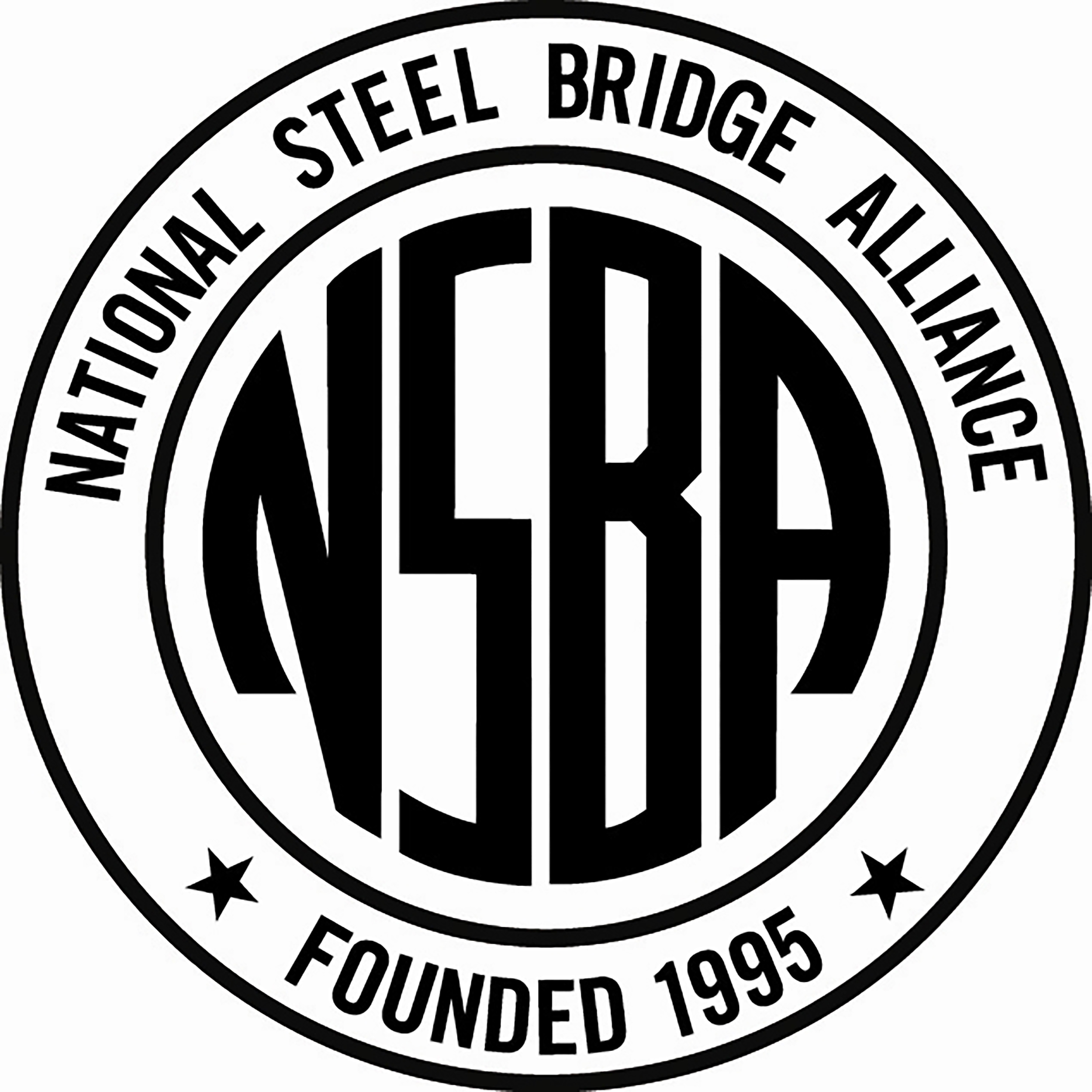 nsba-classic-logo-2500x2500.jpg