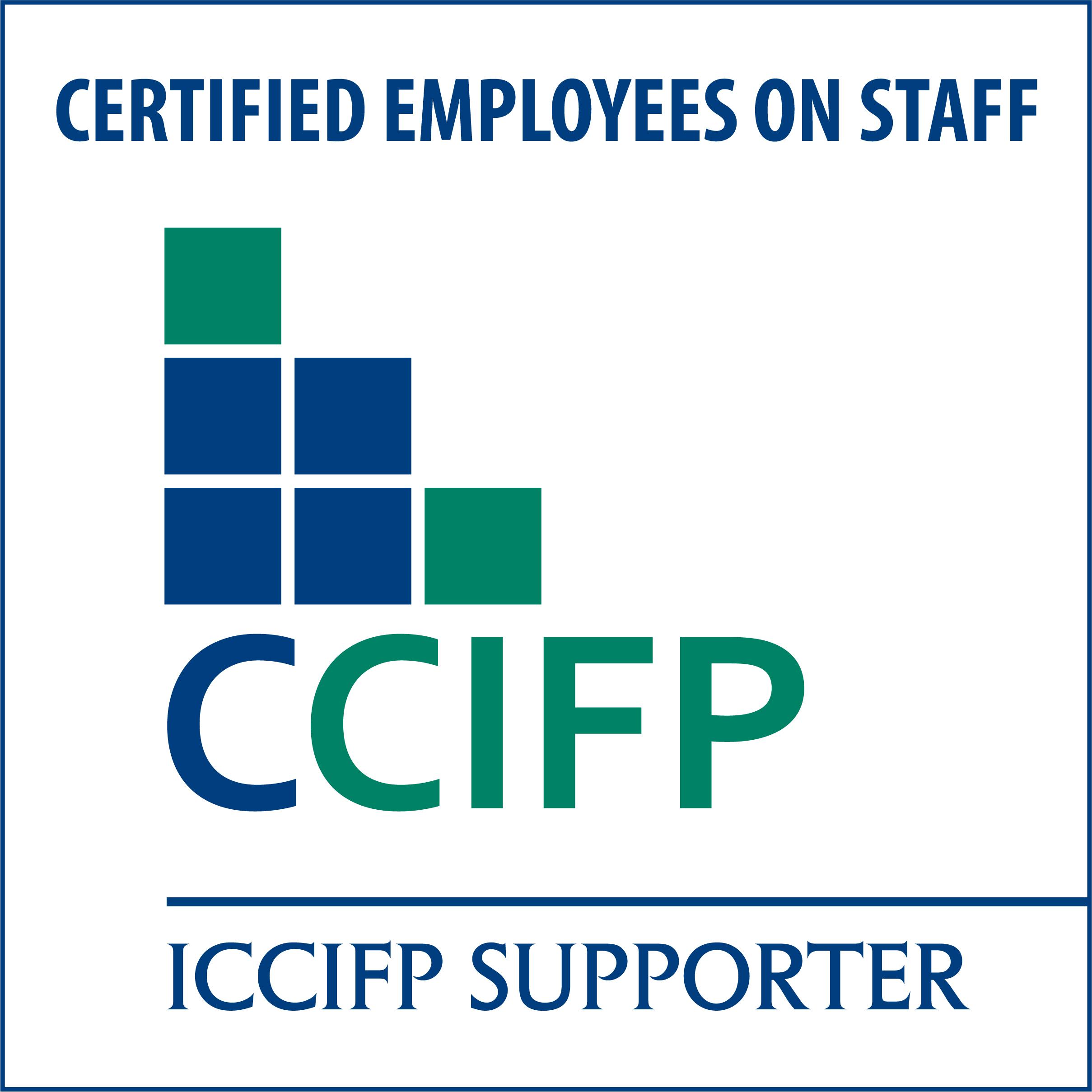 ccifp-certified-staff-2500x2500.jpg
