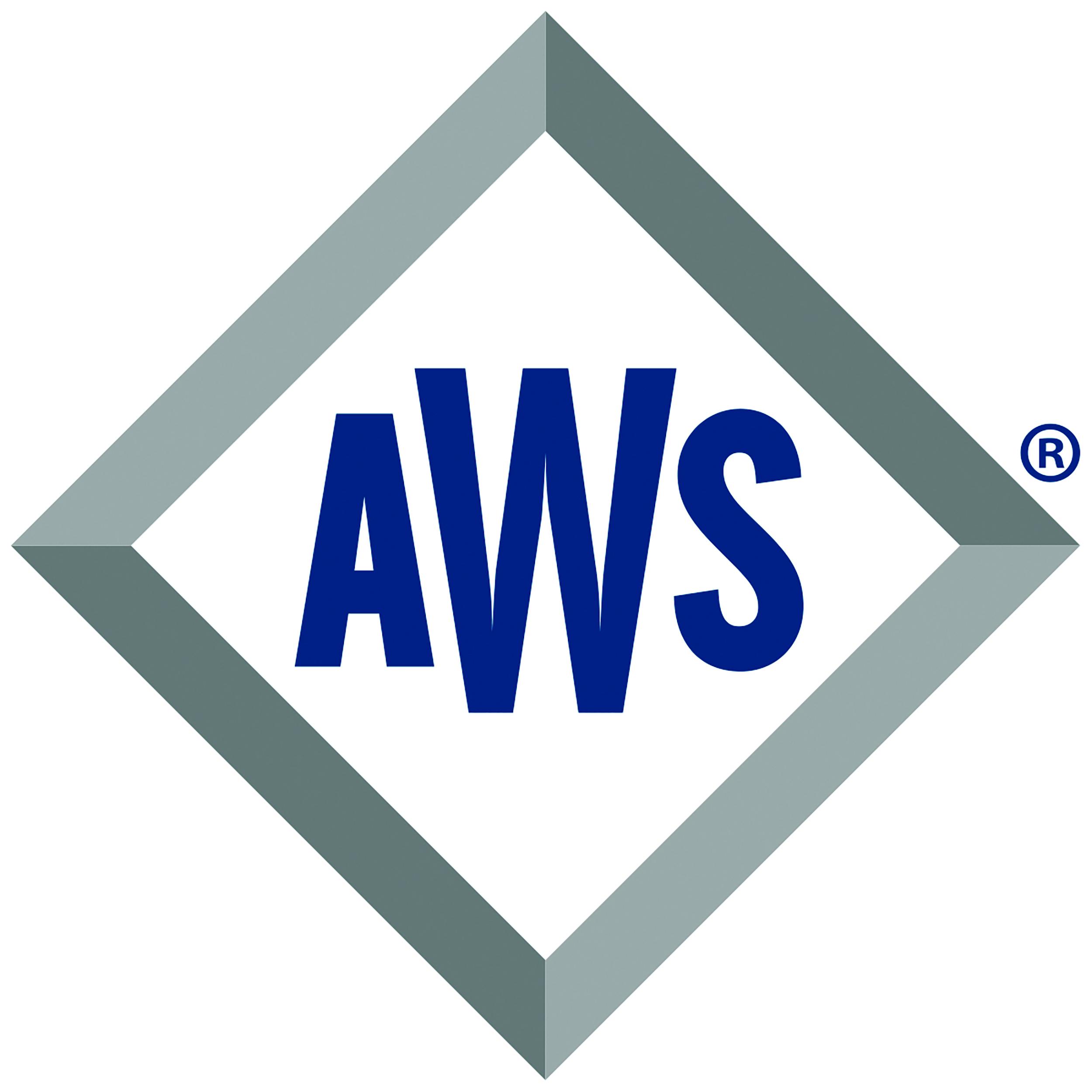 aws-diamond-logo-2500x2500.jpg