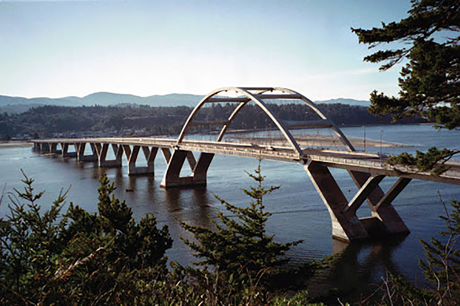 alsea-bridge-image-02-1000x1500.jpg