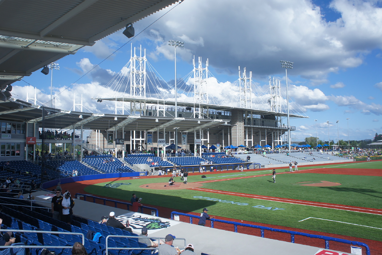 hops-stadium-image-02-1000x1500.jpg