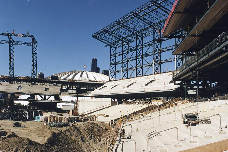 safeco-stadium-image-02-1000x1500.jpg