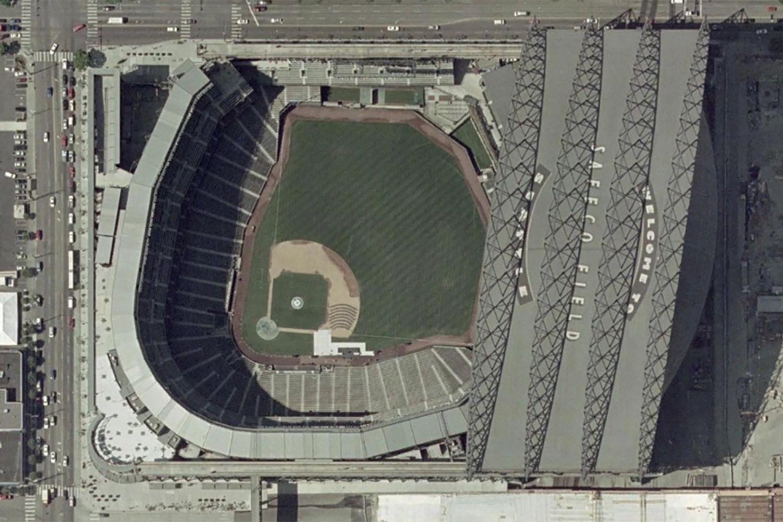 safeco-stadium-image-04-1000x1500.jpg