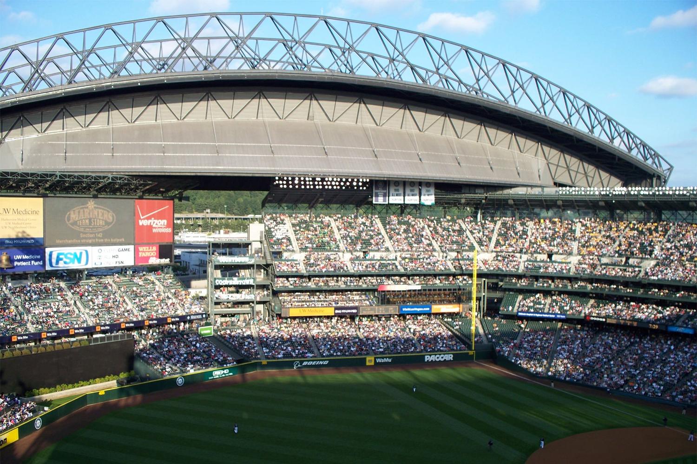 safeco-stadium-image-03-1000x1500.jpg