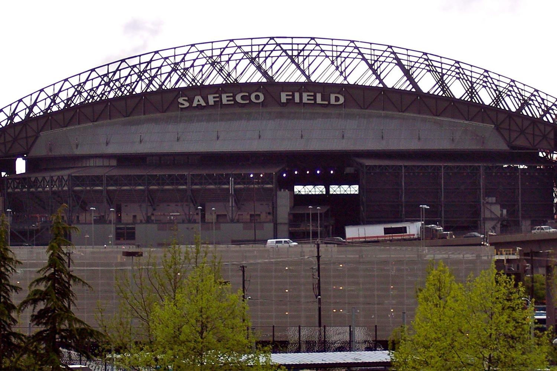 safeco-stadium-image-06-1000x1500.jpg