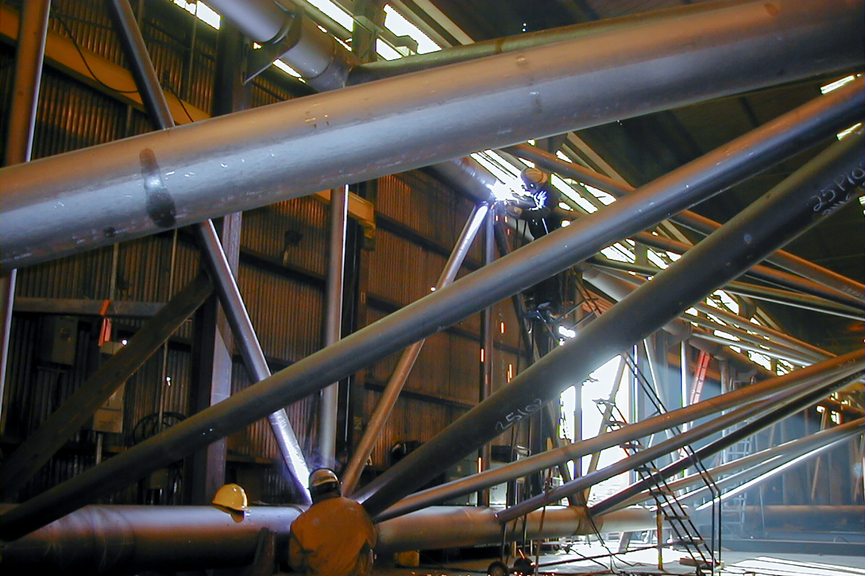 pdx-canopy-image-12-1000x1500.jpg